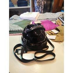 Bolso casco