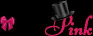 Tienda Online de Ropa Mujer | Mr. Pink
